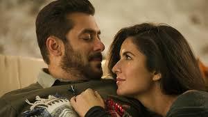 third film in salman khan s tiger