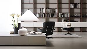 Home Featured Library Furniture Ideas Your Reading Room