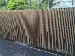 Wonderful Full Size Of Habillage Mur Interieur En Bois Ns I Comment Habiller Un Avec  Des Pierres ...