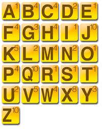 letter tiles by ryanmelendez93 d5dbm2b