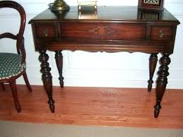 writing desk for vintage writing desk chair image of antique writing desk for antique
