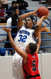 Bennie Batiste Basketball Recruiting Profile