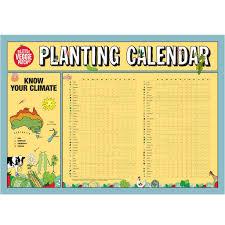 Vegetable Planting Chart Ontario Gardening Calendar Margarethaydon Com