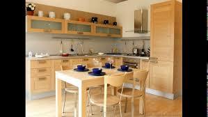 medium size of kitchen redesign ideas wood paneling ideas modern kitchen design pictures wood paneling