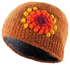 <b>Шапки Arcteryx</b> : приобрести <b>шапки</b> в Москва по цене от 1393 ...
