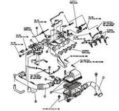 similiar mazda protege engine parts keywords mazda miata engine diagram mazda protege lx engine diagram 2006 mazda