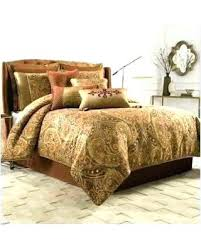 cal king down comforter. California King Bedding Sets Cal Down Comforter