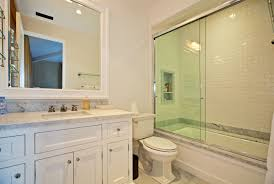 Kids Bathroom Vanities 15 New And Unique Kids Bathroom Ideas Qnud Design Haammss