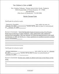 Houston Doctors Note Doctor Note Template In 2019 Doctors Note Template