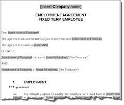 Free Saas Agreement Template Best Of Independent Contractor ...