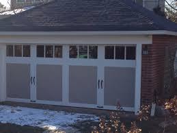 Garage Door amarr garage door reviews photographs : Ripoff Report   Amarr Garage doors at costco Complaint Review ...