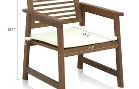 teak chair outdoor chairs adelaide outdoor patio and furniture medium size teak chair outdoor chairs adelaide hawken teak rope refinish restoration