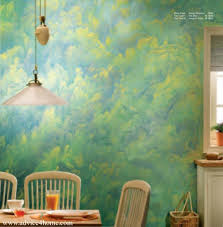 Small Picture Wall Paint Texture Ideas Best Latest Wall Paint Texture Designs