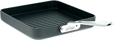 cast iron flat top griddle stove tops with grill cast iron stove top grill awesome skillet