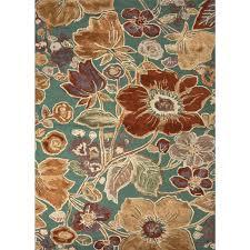 jaipur area rugs blue floribunda deep sea at studiolx victorian style home sense cabin rustic big lots spanish