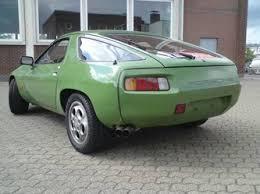928 classics resources 1978 Porsche 928 Fuse Box 1978 Porsche 928 Fuse Box #84 porsche 928 1978 fuse box