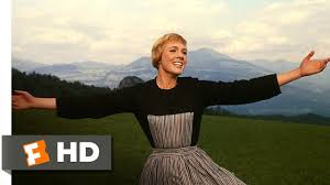 the sound of music 1965. Exellent The The Sound Of Music 15 Movie CLIP  1965 HD YouTube In Of 1965 R