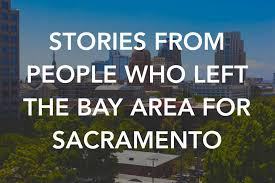 Really Area Sacramento Residents Bay 's Like It What Flooding Are 8Bqpv1
