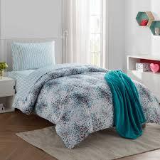 image credit bed bath beyond