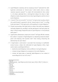 hart essay on legal obligations and moral obligations and un 5