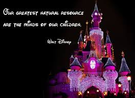 Disney World Quotes Beauteous Life With 48 Boys A Little Bit Of Disney Wisdom