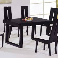 Medium Size of Kitchenkitchen Table Chairs Glass Dining Room Table  Oval Dining Table Metal