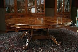 expandable dining room tables astounding round table pedestal ikea bjursta extendable