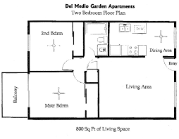 floor plans for 800 sq ft apartment awesome small house under fine square