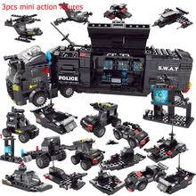<b>Swat</b> Truck Promotion-Shop for Promotional <b>Swat</b> Truck on ...
