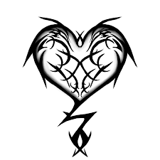 Awesome Heart Designs Free Hearts With Designs Download Free Clip Art Free Clip