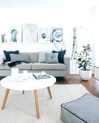 rug for gray couch rug for grey couch stunning grey couches living room light grey couch rug for gray