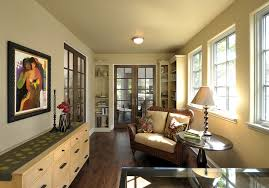 french country home office. country office decorating ideas 100 french home on vouum s