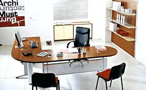 feng shui office desk. awesome ideas about office furniture arrangement small placement full feng shui desk s