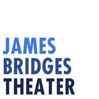 The James Bridges Theater Theatre In La Theatre In Los