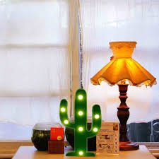 dorm room lighting. interesting lighting for something a little more fun how about this cactus light intended dorm room lighting