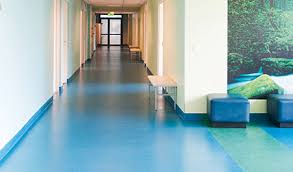 Ob eine neue küche, apparate oder. Avenariusagro Bodenbeschichtungen Epoxidharz Kunstharzbeschichtungen Wandbeschichtungen Industrieboden