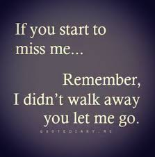 Losing A Loved One Quotes And Sayings Loss Quotes The Best Quotes Ever 49