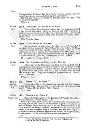 henry viii british history online page 541