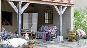 outdoor living room ideas 10 ways to