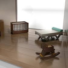 dollhouse furniture modern.  Dollhouse Throughout Dollhouse Furniture Modern T