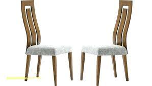 Chaise En Bois Pas Cher Chaise En Pas Chaises En Bois Design Pas