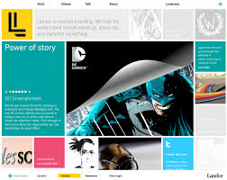 20 Rules Of Good Web Design 20 Minimal Web Designs For Your Inspiration Web Design