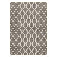 outdoor area rug target medium size of outdoor area rugs indoor outdoor area rugs outdoor