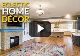 Home Remodel Blog Decor Property Impressive Inspiration