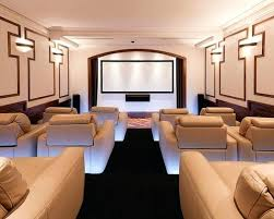 Home theater lighting design House Hall Home Theater Theater Lighting Design With Theater Room Lighting Theater Lighting Design Of Exemplary Losangeleseventplanninginfo Home Theater Lighting Design 17838 Losangeleseventplanninginfo