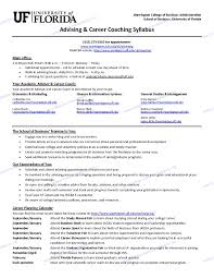 Resume Template College Student Fresh Best Resume Samples Resumess