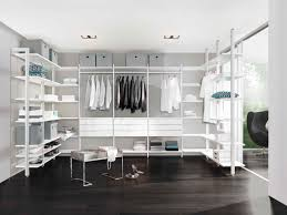 a walk in wardrobe is more affordable than you think the close it storage system is available at regalraum and costs from as little as 125