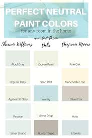 Delightful Behr Neutral Interior Paint Colors Most Popular Gray Best Light Grey Color  For Living In Fabulous