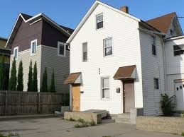 Houses For Sale With Rental Property Foreclosed Homes For Sale How To Make It A Rental Property