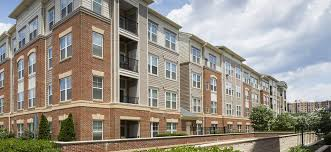 2 bedroom and den apartments in alexandria va. the courts at huntington station overview 2 bedroom and den apartments in alexandria va